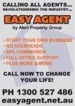 Easy Agent