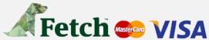 fetch-payment