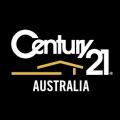 c21-aus-logo