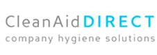 clean-aid