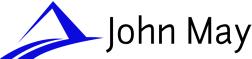 john-may