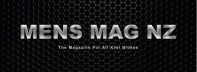 Mens Mag