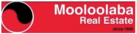 Mooloolaba
