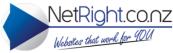 netright