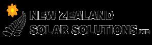 nz-solar