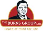 paul-burns