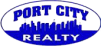 PC Realty