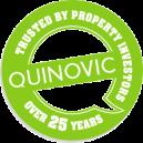 quinovic-stamp