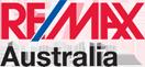 remax_australia