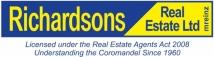 richardsons-real-estate-matarangi-72-1448500911