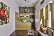 Urban-office-1024x682
